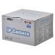 EMOS KAMERA IP STATYCZNA HD (720p) NAGRYWANIE+CZUJNIK RUCHU+APLIKACJA H2315