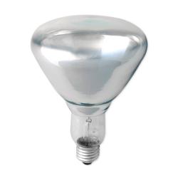 HELIOS LAMPA GRZEWCZA PROMIENNIK PODCZERWIENI IR1 E27 175W 230V