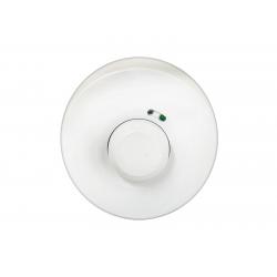 Czujnik ruchu sensor mikrofalowy natynkowy 360°