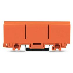 WAGO Adapter montażowy na szynę do złączek 2273-xxx 1szt.