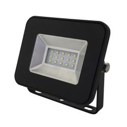 BEMKO Naświetlacz wodoodporny IP65 LED SMD 10W 230V barwa zimna
