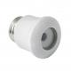 BEMKO Główka bezpiecznikowa Oprawa ceramiczna E27 63A EF561C-63
