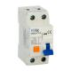 Wyłącznik różnicowonadprądowy 1P+N 10A typ AC