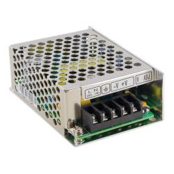 PLUS Zasilacz modułowy 2,5A/30W 12V LED CCTV RTV