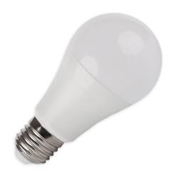 ECO-LIGHT ŻARÓWKA LED E27 15W 230V BARWA CIEPŁA