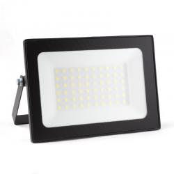 ECOLIGHT Naświetlacz wodoodporny IP65 LED SMD 70W 230V barwa neutralna