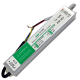 Zasilacz hermetyczny IP68 2,5A / 30W 12V LED CCTV RTV