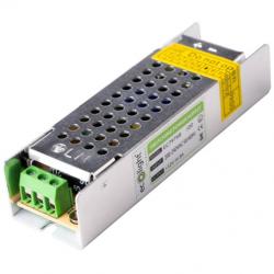 ECOLIGHT Zasilacz modułowy MINI 3A / 36W 12V LED CCTV RTV