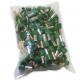 Tulejka kablowa izolacyjna 16 mm2 100 sztuk