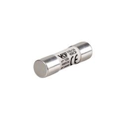 VCX Wkładka topikowa solarna CF10-PV 20A DC 10szt.
