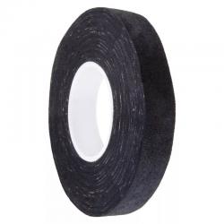 EMOS Taśma izolacyjna tekstylna 15mm x 5m czarna F6515