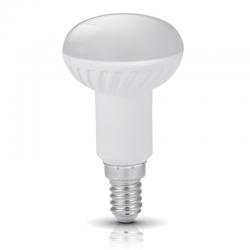Żarówka R50 LED 5W, e14, 230V, barwa neutralna