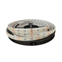EcoEnergy Taśma 300 LED 5050SMD, 76W, IP63, RGBWW 5mb