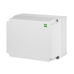 ELEKTRO-PLAST INDUSTRIAL Puszka n/t 105x105x140 IP65 2702-00