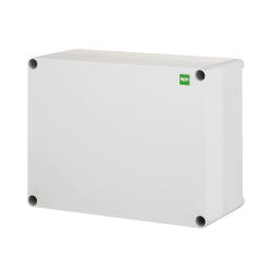 ELEKTRO-PLAST INDUSTRIAL Puszka n/t 170x135x145 IP65 2713-00