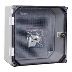 Elektro-Plast Obudowa z tworzywa UNIbox Uni-0T 43.00