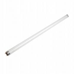 Osram Świetlówka 18W 60cm 6400K