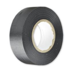Taśma izolacyjna PCV 19mm 20m czarna