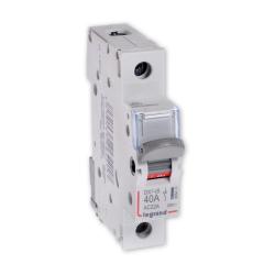 Legrand Rozłącznik izolacyjny FR301 40A 1P 406420