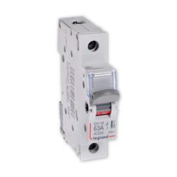 Legrand Rozłącznik izolacyjny FR301 63A 1P DX³ 406421