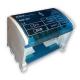 XBS Blok rozdzielczy łączeniowy mostek 2x7 101A CSB-207