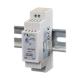 POS Zasilacz na szynę DIN 1,25A/15W 12V LED CCTV RTV