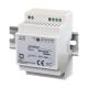 POS Zasilacz na szynę DIN 2,5A/30W 12V LED CCTV RTV