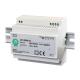 POS Zasilacz na szynę DIN 8,3A/100W 12V LED CCTV RTV