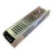 MPower Zasilacz modułowy slim 12,5A/150W 12V LED CCTV RTV