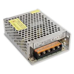 MPower Zasilacz modułowy 5A/60W 12V LED CCTV RTV