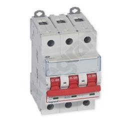 Legrand Rozłącznik izolacyjny FRX303 63A 3P 406536
