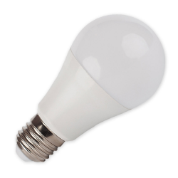 FOREVER LIGHT ŻARÓWKA LED A60 E27 12W BARWA NEUTRALNA