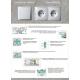 SIMON BASIC broszura informacyjna