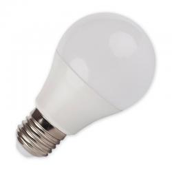 ŻARÓWKA LED A60 E27 10W BARWA NEUTRALNA