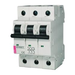 ETI Ogranicznik mocy ETIMAT T 3P 32A 002181064