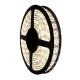 TAŚMA IP20 300 LED 5050 SMD 5m 72W BARWA NEUTRALNA