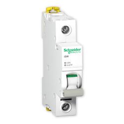 SCHNEIDER Rozłącznik izolacyjny 1P 100A iSW A9S65191
