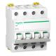 SCHNEIDER Rozłącznik izolacyjny 4P 40A iSW A9S65440