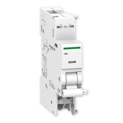 SCHNEIDER Wyzwalacz wzrostowy 100-415V iMX A9A26476