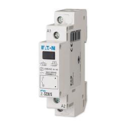 EATON Przekaźnik impulsowy bistabilny 1Z 16A 230V AC Z-S230/S 265262