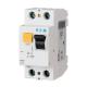 EATON Wyłącznik różnicowo-prądowy 2P 25A 30mA typ AC CFI6-25/2/003 235753