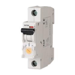 EATON Wyłącznik taryfowy 1P 16-25A Z-TS25/1 266852