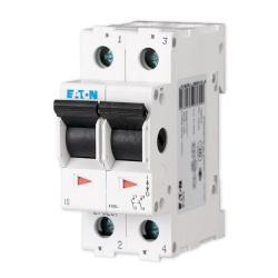 EATON Rozłącznik izolacyjny modułowy 2P 63A IS-63/2 276275
