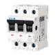 EATON Rozłącznik izolacyjny modułowy 3P 32A IS-32/3 276268