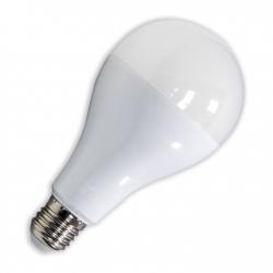EKO-LIGHT ŻARÓWKA LED E27 15W BARWA CIEPŁA