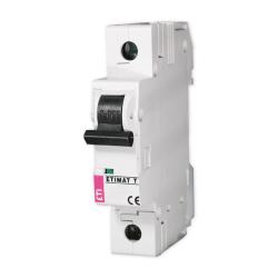 ETI Ogranicznik mocy ETIMAT T 1P 16A 002181073