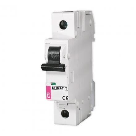ETI Ogranicznik mocy ETIMAT T 1P 25A 002181075