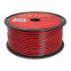 LEXTON Przewód kabel do taśmy LED jednokolorowej 12V 2x0,5mm²