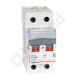 Legrand Rozłącznik izolacyjny FR302 100A 2P DX³ 406449