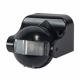 BOWI Czujnik ruchu sensor IR automat zmierzchowy natynkowy IP44 180°